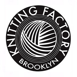 Knitting Factory Brooklyn Events