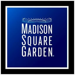 Madison Square Garden Events