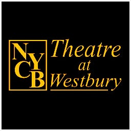 NYCB Theatre at Westbury Concerts