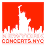 NewYork-Concerts-NYC-icon