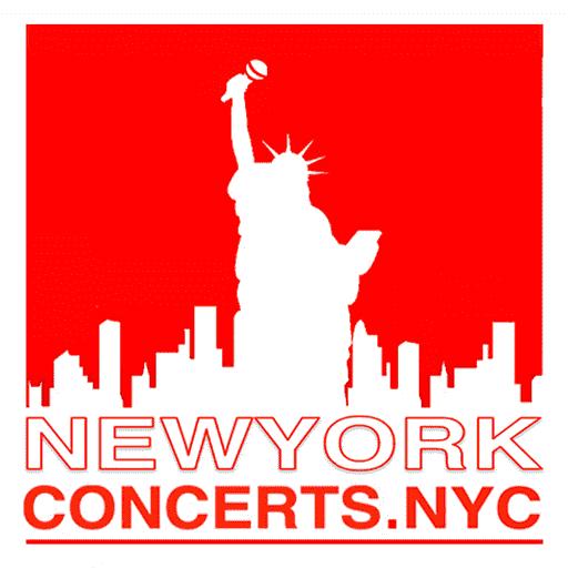 concerts-new-york