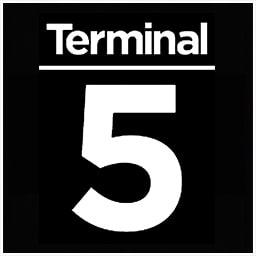 Terminal 5 Concerts
