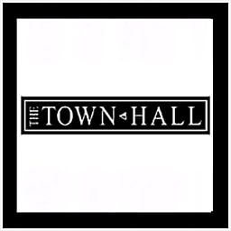 Town Hall New York Concerts