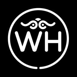Webster Hall Concerts