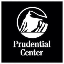 prudential-center-events